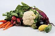 vegetables_t180